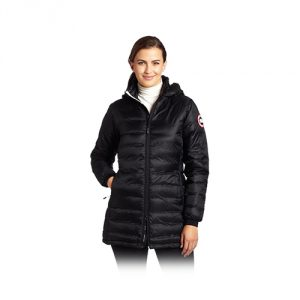 Canada-Goose-Camp-Hooded-Jacket