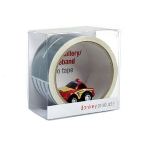 Create-a-Road-Tape-and-Car-Playset