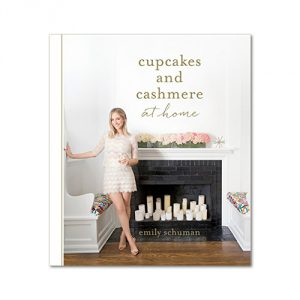 Cupcakes-and-Cashmere-at-Home