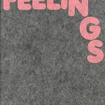 Feelings: Soft Art