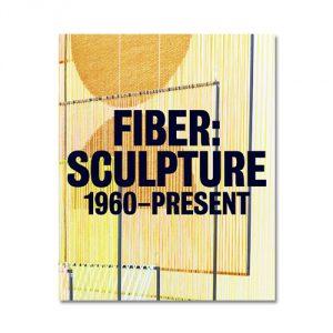 Fiber-Sculpture-1960-Present