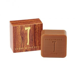 Kalastyle-Cedar-Wood-Soap