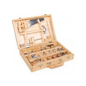 Large-Tool-Box-Set