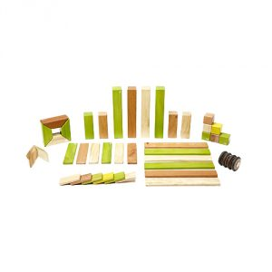 Magnetic-Wooden-Block-Set-Jungle