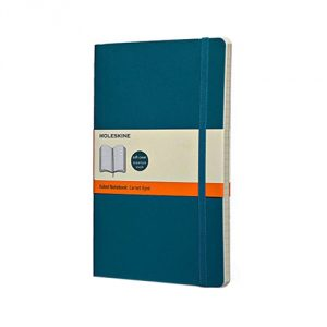 Moleskine-Classic-Notebook-Underwater-Blue