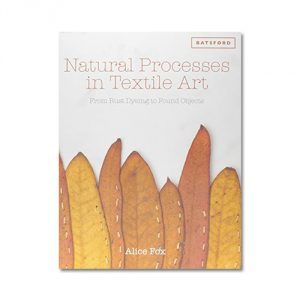 Natural-Processes-in-Textile-Art