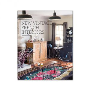 New-Vintage-French-Interiors