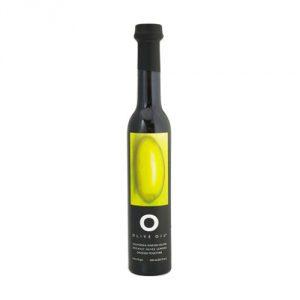 O Olive Oil O Meyer Lemon Olive Oil
