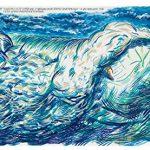 Raymond Pettibon: Surfers 1985-2015