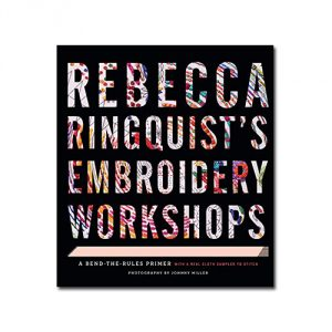 Rebecca-Ringquists-Embroidery-Workshops