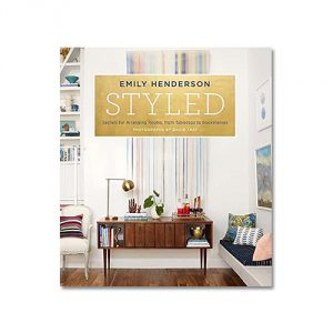 Styled-Secrets-for-Arranging-Rooms
