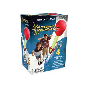 The-Original-Stomp-Rocket-Ultra-Kit-