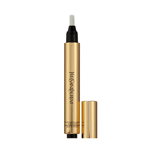 YSL Touche Eclat ConcealerRadiant Touch, No.1, 0.1 Fluid Ounce - Love the Edit