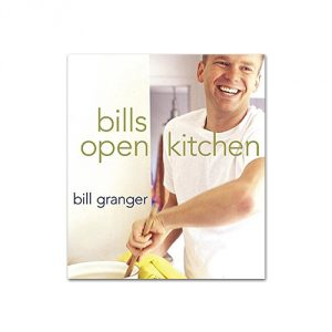 Bills-Open-Kitchen