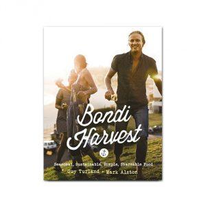 Bondi-Harvest