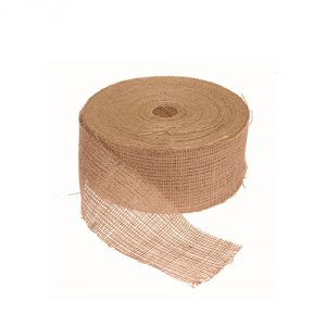 Burlap-Ribbon-Roll