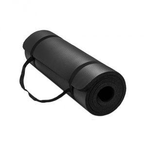 Spoga Premium 71-Inch Long Exercise Yoga Mat