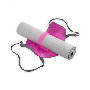 Gaiam-On-The-Go-Yoga-Mat-Carrier