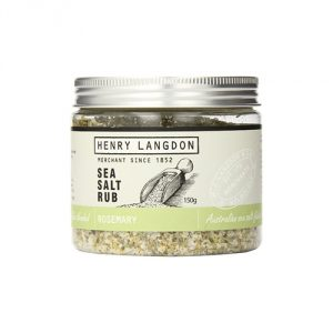 Henry-Langdon-Sea-Salt-Rub-with-Rosemary