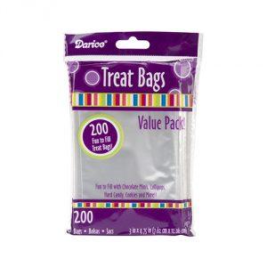 Idea-3-Clear-Treat-Bag