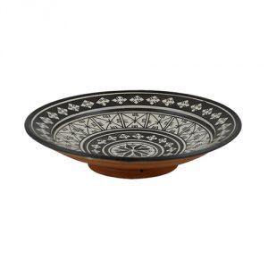 Moroccan-Serving-Platter