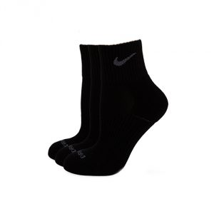Nike-Dri-Fit-Quarter-Socks