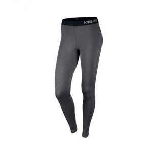 Nike-Pro-Core-Compression-Tights