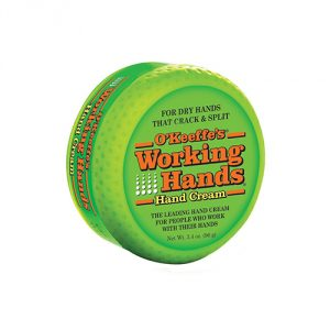 OKeeffes-Working-Hands-Cream