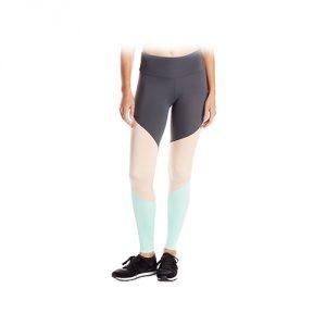Onzie Women's Track Leggings