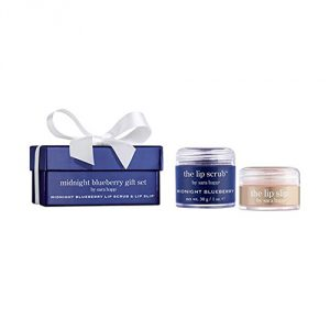 Sara-Happ-The-Gift-Set-Midnight-Blueberry
