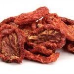 Sun Dried Tomatoes 1 lb