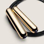 Tangram Factory Smart LED Embedded Jump Rope