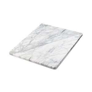 White-Marble-Board