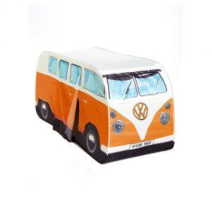 1965-VW-Camper-Pop-up-Play-Tent2