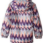 686 Girl's Flora Insulated Jacket
