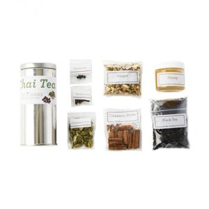 Artisan-Chai-Tea-Making-Kit