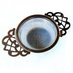 Artisan Chai Tea Making Kit