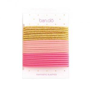 Ban.do-Fantastic-Elastics-Neon-Pink