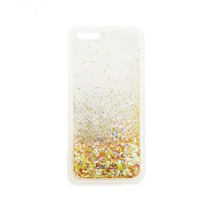 Ban.do-Gold-Glitter-iPhone-6-Case