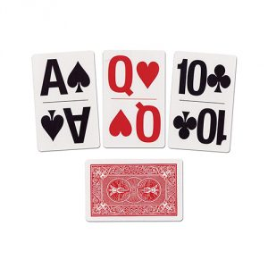 Bicycle-Large-Print-Playing-Cards