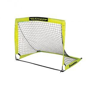 Blackhawk-Portable-Soccer-Goal