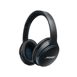 Bose-SoundLink-Wireless-Headphones-II