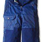 Burton Boy's Minishred Maven Bib Pant