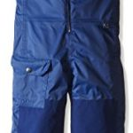 Burton Boy's Minishred Maven Bib Pant