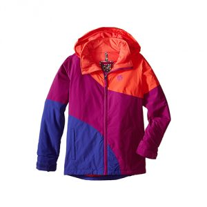 Burton-Girls-Hart-Jacket