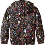 Burton Girl's Twist Bomber Jacket