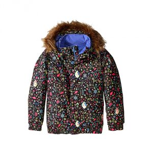 Burton-Girls-Twist-Bomber-Jacket