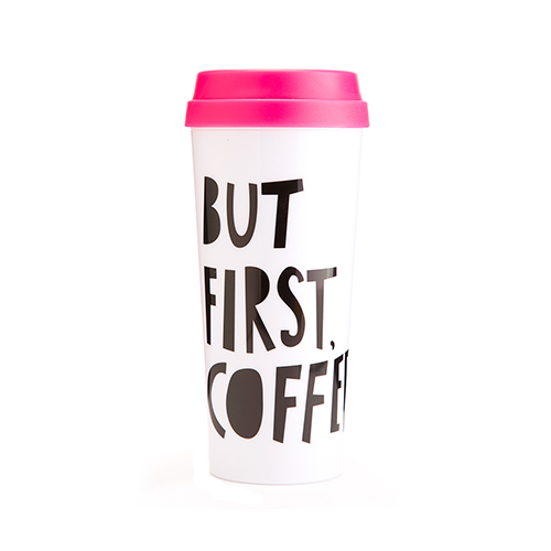 But-First-Coffee-Ban.do-Thermal-Mug