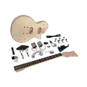 Deluxe-Electric-Guitar-Kit