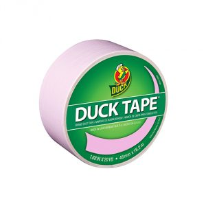 Duck-Tape-Baby-Pink